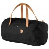 En god solid taske! (foto eventyrsport.dk)