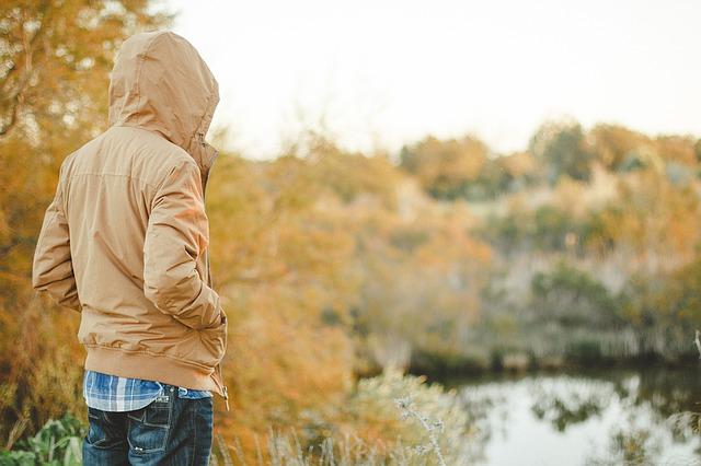 jackets photo